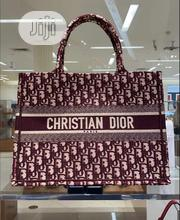 Christian Dior Designer Ladies Bag | Bags for sale in Lagos State, Magodo