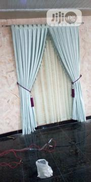 Original Curtains   Home Accessories for sale in Lagos State, Ojo