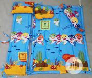 Cot Bedding Set | Baby & Child Care for sale in Lagos State, Agege