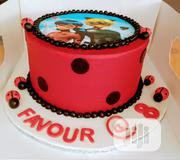 100%Silvercake | Party, Catering & Event Services for sale in Lagos State, Ajah