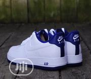 Nike Air Force | Shoes for sale in Abuja (FCT) State, Gwarinpa