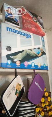 Brand New Massage Mat | Massagers for sale in Rivers State, Port-Harcourt
