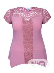 Plus Size Female Top(Emma Olive) | Clothing for sale in Lagos State, Ikeja