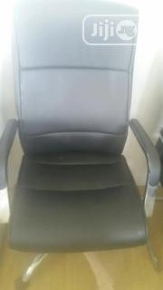 Office Chairs   Furniture for sale in Lagos State, Lekki Phase 2