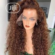 Jerry Curl Human Hair | Hair Beauty for sale in Lagos State, Alimosho