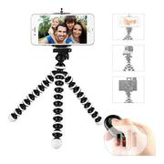 Flexible Mini Phone Tripod   Accessories & Supplies for Electronics for sale in Lagos State, Ikeja