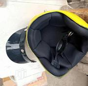 Safety Helmet (High Quality)   Safety Equipment for sale in Lagos State, Amuwo-Odofin