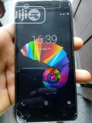 Infinix Hot S 16 GB Gold | Mobile Phones for sale in Delta State, Warri