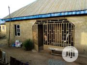 2bedrooms Bungalow   Houses & Apartments For Sale for sale in Abuja (FCT) State, Gwagwalada
