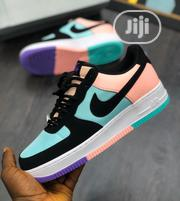Quality Air Force Mike Sneaker   Shoes for sale in Lagos State, Lagos Island