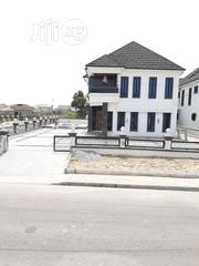 A Well Finished 5 Bedroom Fully Detached Duplex With Fitted Kitchen | Houses & Apartments For Sale for sale in Lagos State, Ajah
