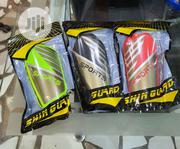 Football Shin Guards | Sports Equipment for sale in Lagos State, Surulere