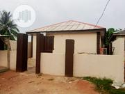 DISTRESS SALES 6 Units of Mini Flats on Half a Plot for Sale | Houses & Apartments For Sale for sale in Lagos State, Ipaja