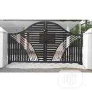 Gate Automation | Doors for sale in Lagos State, Ikeja