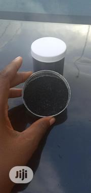 Activated Charcoal For Bad Breath And Whitening Of Teeth | Bath & Body for sale in Delta State, Warri