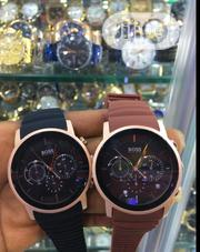 All Fitting Nice Watch | Watches for sale in Lagos State, Lagos Island