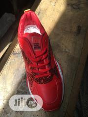Original FP Sneakers | Shoes for sale in Lagos State, Ikeja