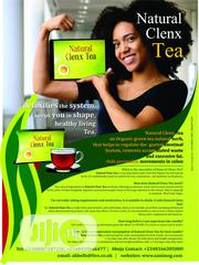 Natural Clenx Tea | Meals & Drinks for sale in Lagos State, Ifako-Ijaiye