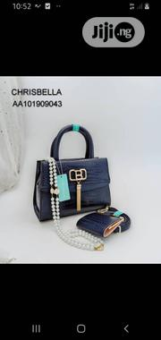 New Quality Female Leather Hand Bags | Bags for sale in Lagos State, Lagos Island
