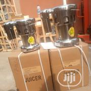 Juice Extractor | Manufacturing Materials & Tools for sale in Lagos State, Ojo