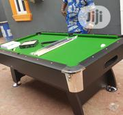 7ft Snooker Table | Sports Equipment for sale in Lagos State, Surulere