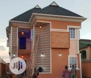 Standard Duplex for Sale   Houses & Apartments For Sale for sale in Lagos State, Ikotun/Igando