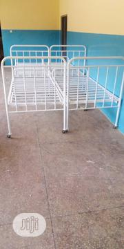 HOSPITAL Bed 6ftx3ft | Furniture for sale in Lagos State, Lagos Island