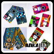 Ani's Ankara | Clothing for sale in Rivers State, Port-Harcourt