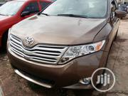 Toyota Venza 2013 | Cars for sale in Abuja (FCT) State, Kubwa