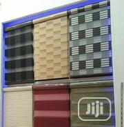 Collection Window Blind | Home Accessories for sale in Lagos State, Ikeja