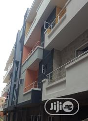 Serviced Brand New 3 Bedroom Flat With Bq | Houses & Apartments For Rent for sale in Lagos State, Lekki Phase 2