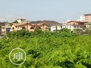 2 Plots Of Land At Trem Gbagada With C Of O | Land & Plots For Sale for sale in Lagos State, Gbagada
