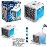 Artic Air Cooler   Home Appliances for sale in Lagos State, Isolo