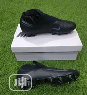 Nike Football Boot | Sports Equipment for sale in Akwa Ibom State, Essien Udim