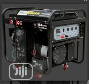 Sumec Firman 10 Kva 10 Kva Fpg 15000 SE | Electrical Equipment for sale in Lagos State, Ojo
