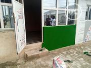 Commercial Exterior Design/Decor With Artificial Grass Carpet | Garden for sale in Lagos State, Ikeja