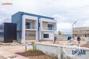 Luxurious 2bedroom Terrace With BQ For Sales | Houses & Apartments For Sale for sale in Lagos State, Ajah