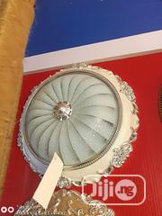 Celling Fitting | Home Accessories for sale in Lagos State, Ojo