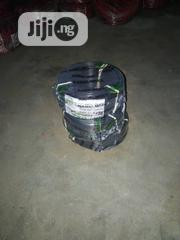 2.5mm Wire Cable | Electrical Equipment for sale in Lagos State, Ojo