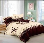 Pure American Bedspread | Home Accessories for sale in Lagos State, Ojo