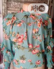 Ladies Top.. | Clothing for sale in Oyo State, Ibadan
