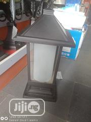 Outside Gate Light | Home Accessories for sale in Lagos State, Ojo