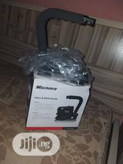 Micnova Video & All Camera Camera Hand Handler | Photo & Video Cameras for sale in Abuja (FCT) State, Central Business Dis
