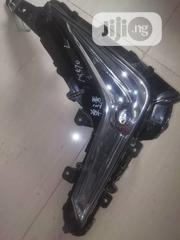Fog Light Hilux LX570 | Vehicle Parts & Accessories for sale in Lagos State, Mushin
