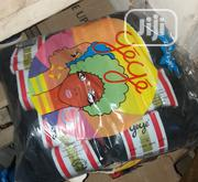 Yeye Natural Wool 10pcs. | Hair Beauty for sale in Lagos State, Mushin