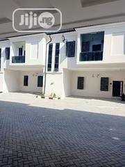 4bedroom Terrace In Orchid Road Lekki For Sale | Houses & Apartments For Sale for sale in Lagos State, Lekki Phase 1