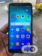 New Huawei Y5 16 GB Black | Mobile Phones for sale in Abuja (FCT) State, Wuse 2