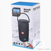 TG 135 High-power Outdoor Portable Bluetooth Speaker | Audio & Music Equipment for sale in Lagos State, Amuwo-Odofin