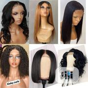 Our Wholesale Package | Hair Beauty for sale in Lagos State, Kosofe