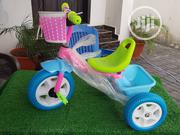 Bicycle For Girls And Boys | Toys for sale in Lagos State, Ikeja